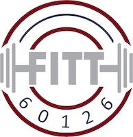 FITT60126 located in Elmhurst, IL